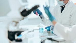 accreditamento laboratorio analisi